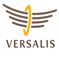Duckback Versalis (tulsi Corporation)