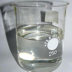 Boiler Treatment Chemicals