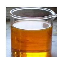 Rubber Process Oil (Paraffinic)