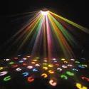 Disco Room Soundproofing