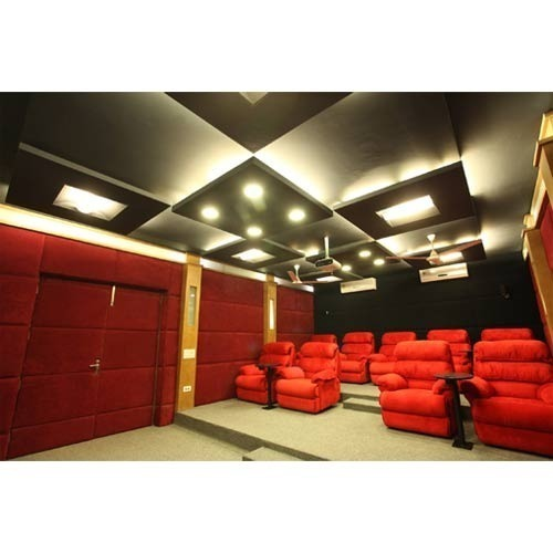 home theater chairs exporter from new delhi