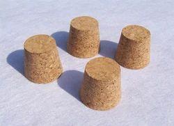 Wooden Corks
