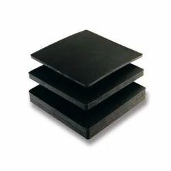 Anti Rubber Pads