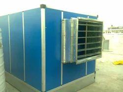 Air Handling Unit Repair