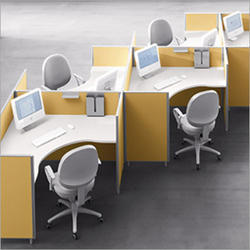 office furniture suppliers in ahmedabad. office workstation