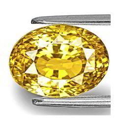 Yellow Pukhraj