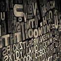 Top-Value Typesetting Services