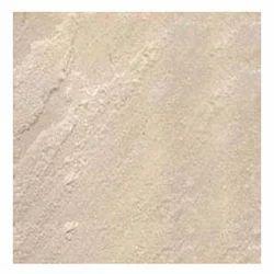Yellow Sandstone Slab