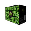 Diwali Fruit Juice Gift Pack