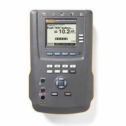 Electrical Safety Analyzer
