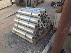 Nitronic Steel Scrap