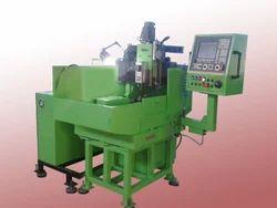 4 Axis CNC Engraving Machine