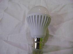5W Ready LED Bulb