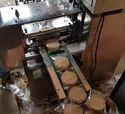 Appalam Papet Packing Machine (Horizontal Flow Wrapping)