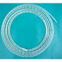 Zebra Guide Wire 35x260cm
