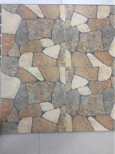 Ceramic Floor Tiles Colour Johnson Tiles Wholesale Trader From Gurgaon