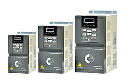 Variable Frequency Drive for Conveyor