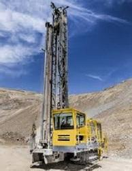 PRO PDR 15 Drilling Rig