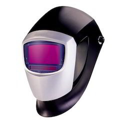 Speedglas Welding Shield