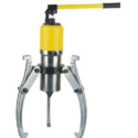 Hydraulic Bearing Pullers