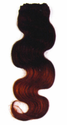 Body Wave Hair Weave