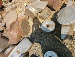 CA6NM Scrap /Stainless Steel CA6NM Scrap/CA6NM Foundry Scrap