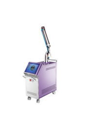 Q-Switched Nd YAG Laser-Q-11