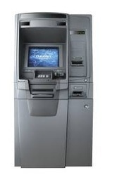 Automated Teller Machine Testing Service