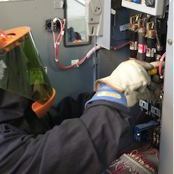 Electrical Safety Audit Service