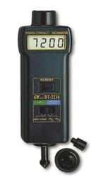 Digital Tachometer DT2234 / DT2235 / DT2236