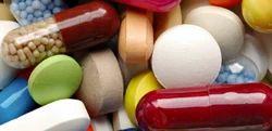 Pharma Franchise For Karimnagar
