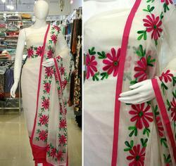 Kota Aari Work Suits