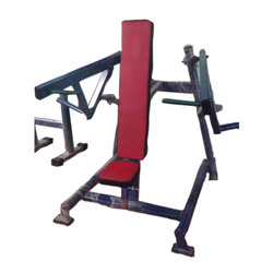 Shoulder Hammer Machine