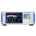 Multi Channel Power Quality Analyzer