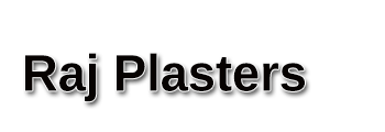 Raj Plasters