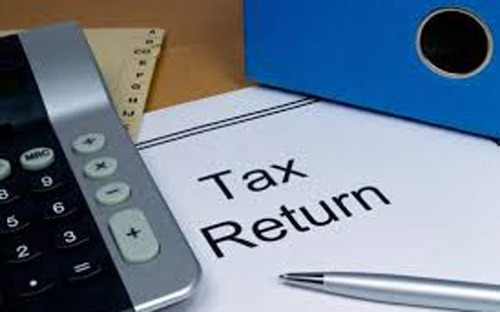 Income Tax Indices Tips: – File Your Tax Return Accurately