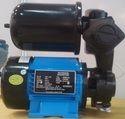 Smart Pressure Pump
