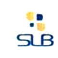 Slb Refractory & Engineering