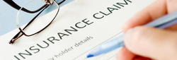 Claims Processing Solutions