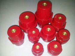 Plastic Insulator