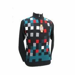 Designer Pullovers