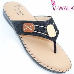 Ladies Comfort Chappal 1213
