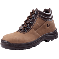 BS2013 Soften Bata Safety Shoes