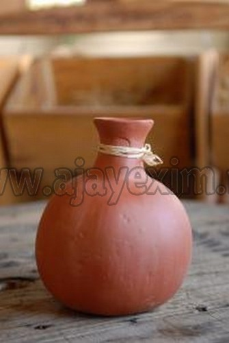 clay vessels online