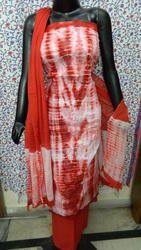 Aaditri Ethnic Knot Work Suit