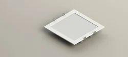 30w LED Backlit Panel Housing