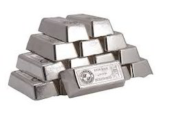 Silver Bars In Hyderabad Telangana India Indiamart