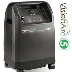 AirSep VisionAire 5LPM O2 Concentrator