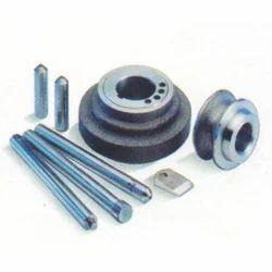 Industrial Diamond Tool