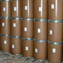 Amino Ethyl Ethanolamine